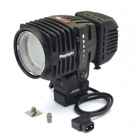 9965LD Paglight D-Tap (500mm) & LED Dimmer