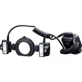 Canon 2398C006 MT-26EX-RT Macro Twin Lite Flash