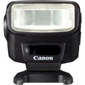Canon 5247B003 Speedlite 270EX II