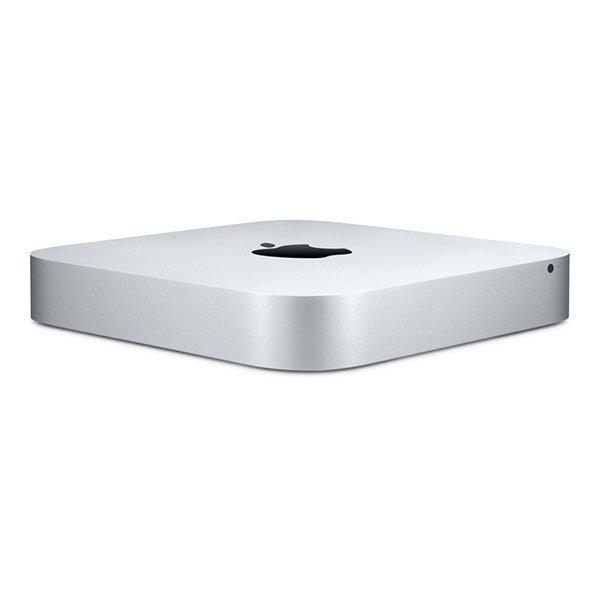 Mac Mini Apple Mgem2bz A Intel Core I5: Apple Mac Mini 2.5GHz Dual-Core Intel Core I5 4GB RAM