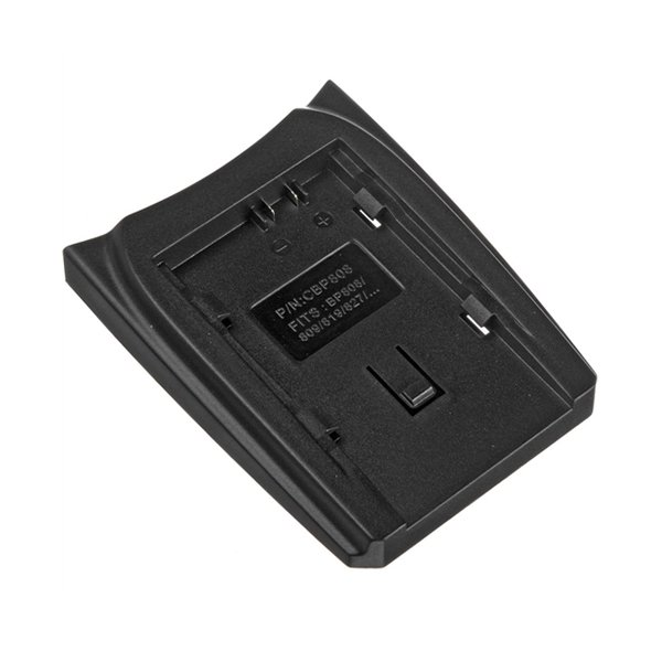 Bmwfort Access Not Working Canon Bp 808 Battery Charger Bp