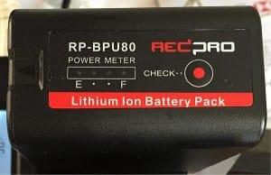 RP-BPU80_battery_closeup