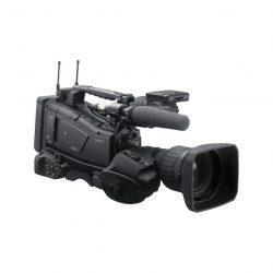 Sony PXW-Z450 4K camera