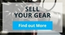 Sell Your Gear