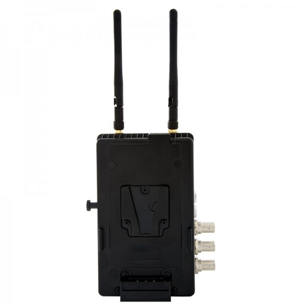 Teradek Brik Encoder Download Driver