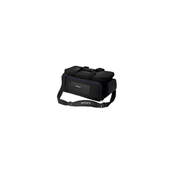 Sony Lcs-G1Bp camera case