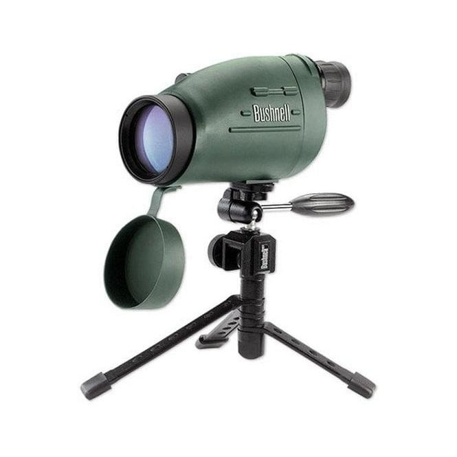 Bushnell BN789332 12-36X50mm sentry wp ultra-compact
