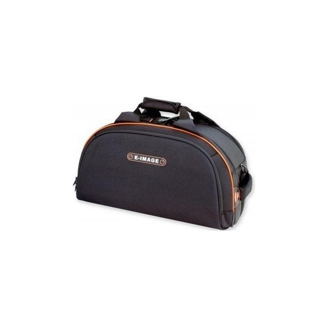 E-Image Oscar S20 Large soft shoulder case