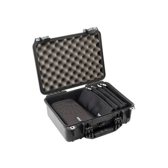DPA VO4-classic d:vote Touring Kit