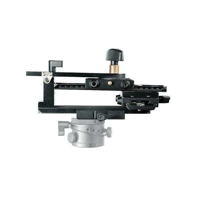 Manfrotto 303SPHUK 303SPH Upgrade Kit For 302