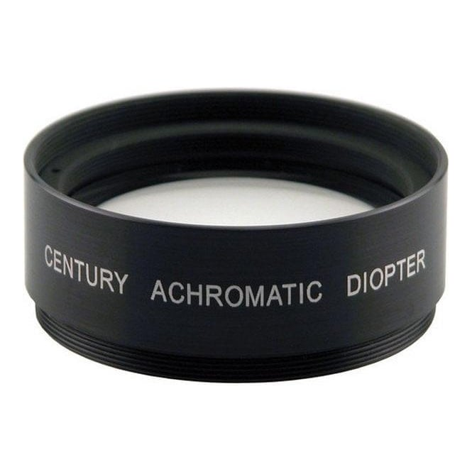 Century 0AD-5820-00 58mm +2.0 Achromatic Diopter
