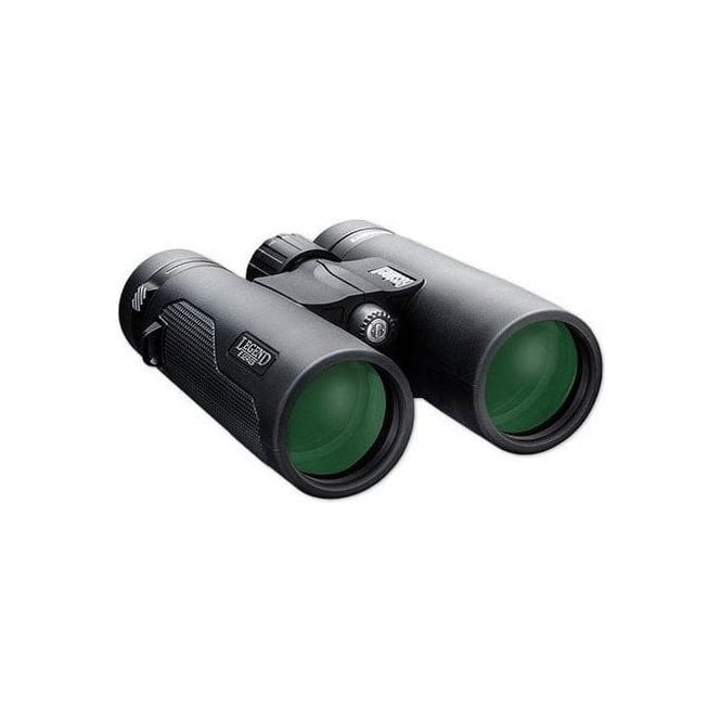 Bushnell BN197842 8X42 Legend E-Series Black Binocular