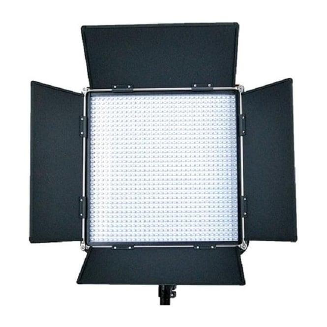 L1024sb8 High Cri Bi Color 1024 Led Video Lights Film Tv Lighting