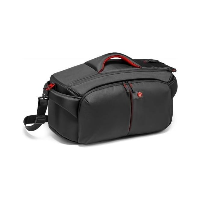 Manfrotto MB PL-CC-193N Pro Light Camcorder Case 193N for PMW-X200, HDV camera,VDSLR