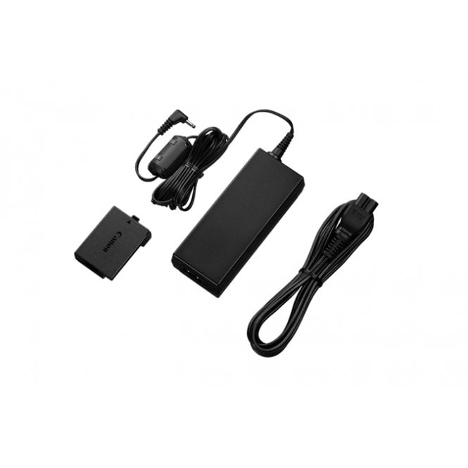 Canon AC Adapter Kit ACK-E10