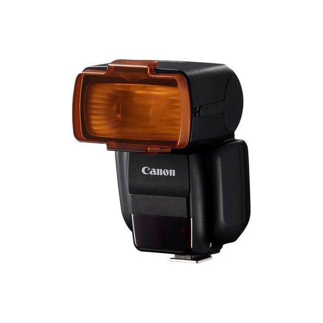 0585C011 Canon Flash Speedlite 430EX III RT