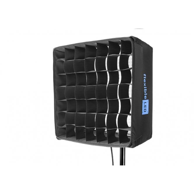 Fomex FL 1200 SBGD LiteGrid for FL-1200 Softbox