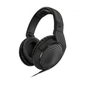 HD 200 PRO Studio Headphones