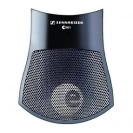 e 901 Half-Cardioid Boundary Condenser Mic for Kick Drum