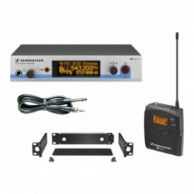 504657 Ew 572 G3-Gb Instrument Set
