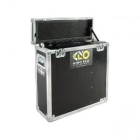 KAS-P41 ParaBeam 410 Center Ship Case