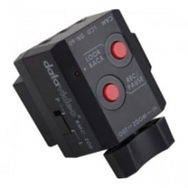 DATA-RMC200 Look-Back/Recorder Remote Controller