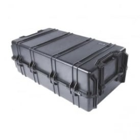1780 Transport Case 50/50 split 1058 x 558 x 385