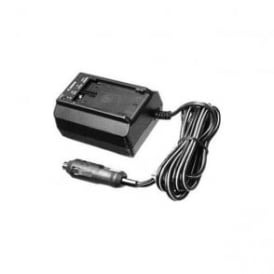 CB-920 Car Battery Charger