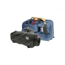 CTC-3/QSM-E2 Traveler Camera Case/Quick Slick