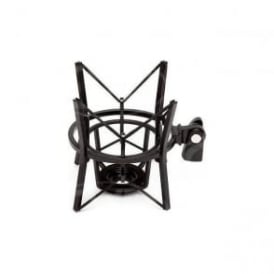 PSM1 Microphone Shock Mount