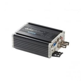 DATA-DAC70 Up / Down / Cross Converter with VGA