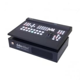 DATA-SE2200 6 input HD broadcast quality switcher