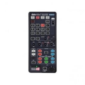DATA-MCU100P Multi-Camera Control Unit - Panasonic