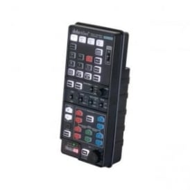 DATA-MCU100S Multi-Camera Control Unit - Sony