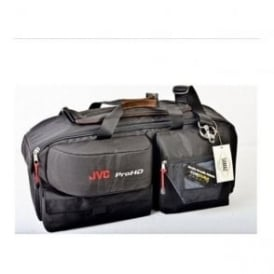 SBJ3 Soft Carry Bag ProHD/JVC