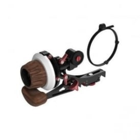 0500-3010 MFC-2S Limited Edition DSLR kit 2
