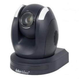 DATA-PTC150 HD/SD PTZ Video Camera