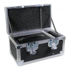 ATB-5335-0107 DT-500 Shipping Case