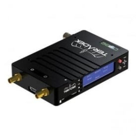 TER-CUBE655 HD-SDI Encoder 10/100 USB 2.4/5.8GHz