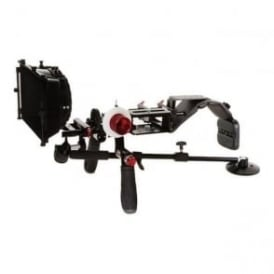 DSLR Composite Stabilizer Bundle