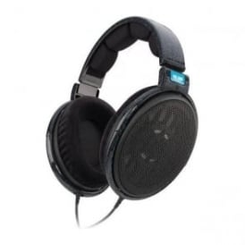 4465 HD 600 Full size open high-end headphone