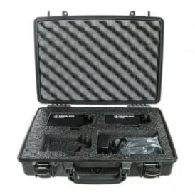 PAR-ACEH11D Ace 1:1 HDMI Deluxe Video Transmission Package