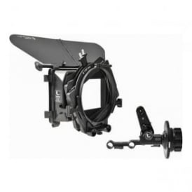 450W-FS7-KITFF Baseplate Kit for Sony FS7