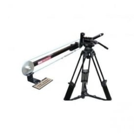 K3 Mini Camera Jib Traveller