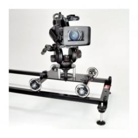D10 Camera Skater Ladder Dolly