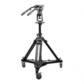 EI-7902-A Studio Tripod Kit