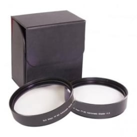 SLR-AD1333 Achromatic Diopter Set