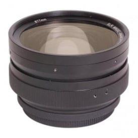 SLR-BUNSLRA+D50133 Anamorphot Adapter Achromatic Diopter Kit