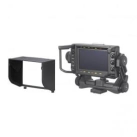HDVF-L770 Full HD 7-inch LCD Viewfinder