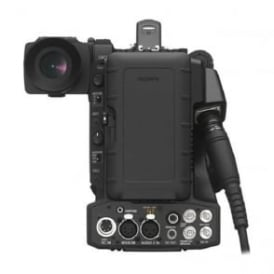 "HXC-FB75H//U 2/3"" Exmor CMOS Sensor SD/HD Studio Camera - Body Only"